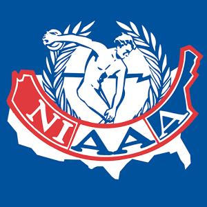 National Interscholastic Athletic Administrators Association