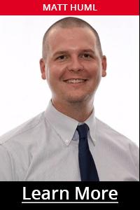 Matt Huml