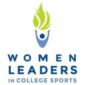 Women Leaders in College Sports