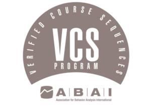ABAI VCS Certification