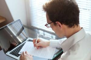 corporatetaxation-graduatecertificate-student