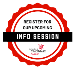 Info Session Button Link