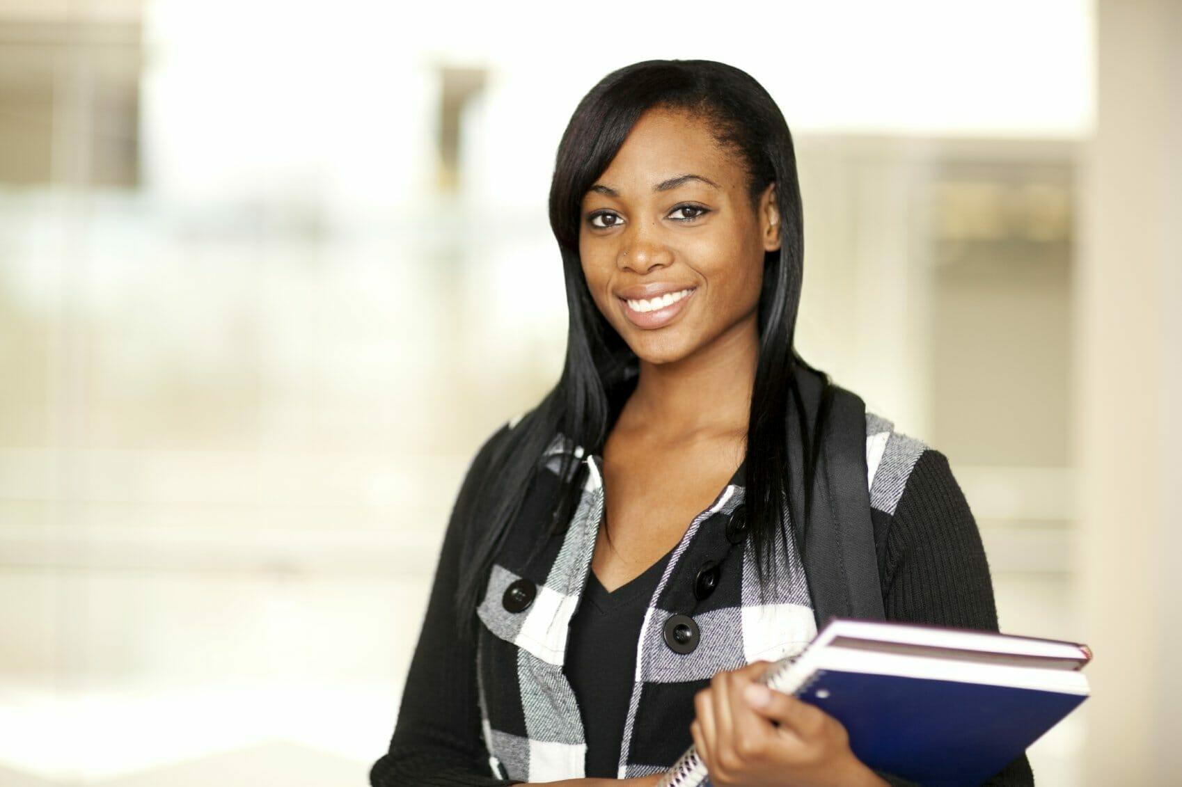 African-American-Nursing-Scholarship1