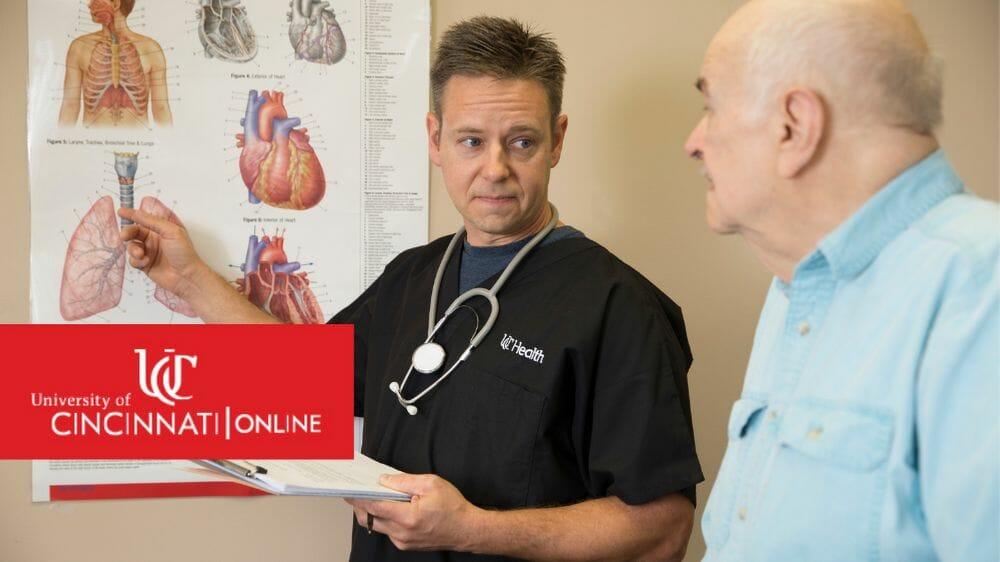 Respiratory_Therapist_teaches_patient