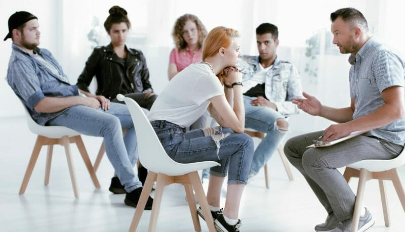 Complete-Guide-to-Becoming-a-Substance-Abuse-Counselor
