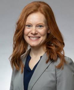 Anna DeJarnette
