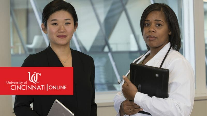 MSRT-Graduates-in-a-professional-setting