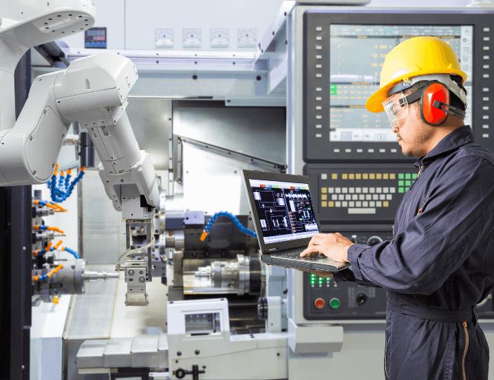 Robotics_worker