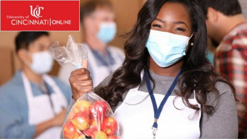 Public Health Worker